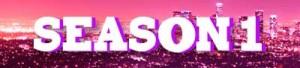hq_season_1_banner