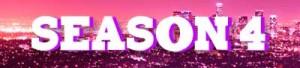 hq_season_4_banner