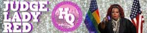 jlr-banner-logo-small