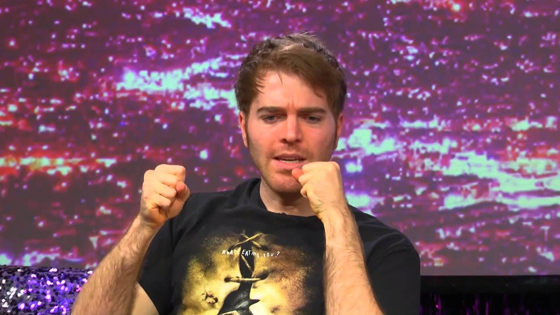 Hey Qween! BONUS: Shane Dawson's Jenny Craig Feud