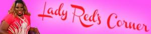 ladyredcorner-banner-logo-small