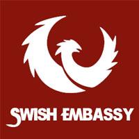 swishembassy