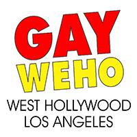 gay-weho