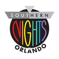 Southern Nights Orlando