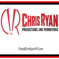 chris-ryan