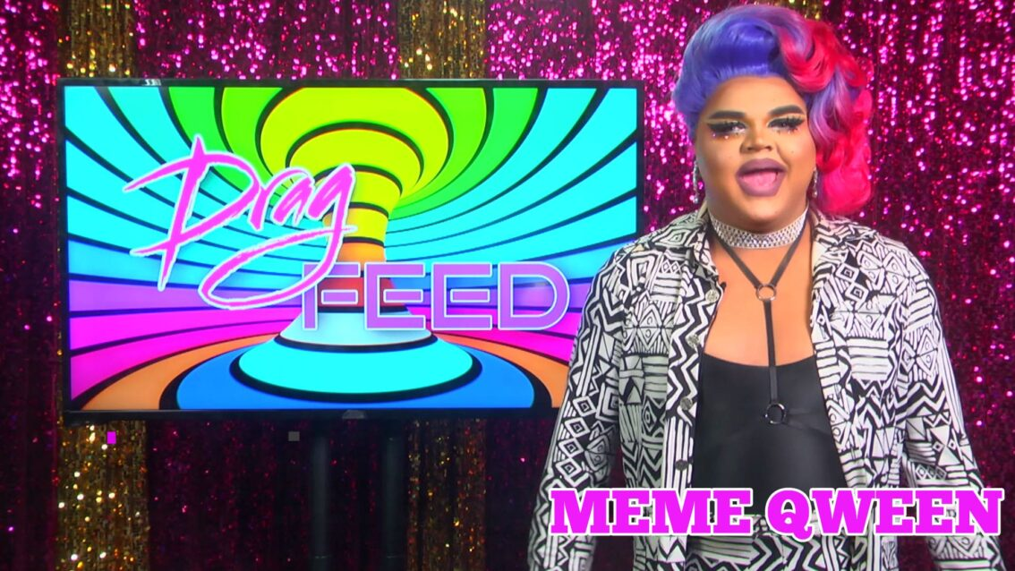 "CHRISTINE SYDELKO AND ELIJAH DANIELS MEMES AND MORE! With Kandy Muse ""Meme Qween""