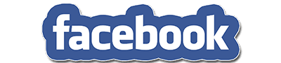 facebook-text-transparent-logo-23
