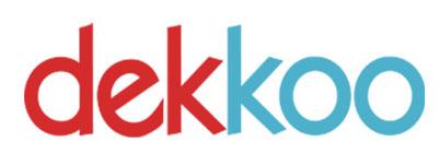 Dekkoo