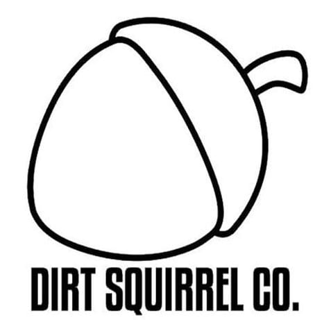 Dirt Squirrel Co.