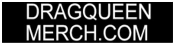 dragqueenmerch.com