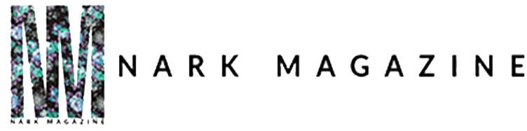 Nark Magazine