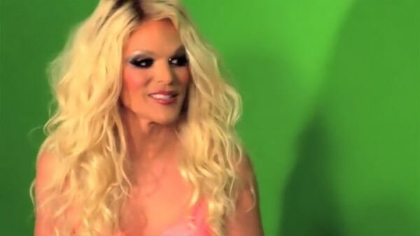 Willam Belli Plays LOOK AT HUH! Home Edition: Hey Qween! Highlights